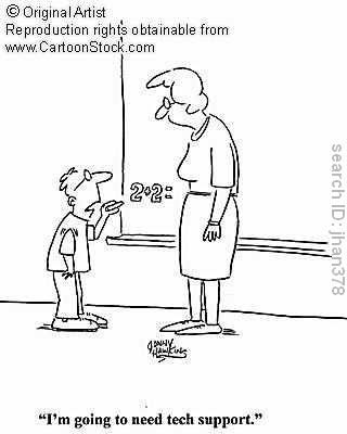 16 best images about Cartoons in education on Pinterest