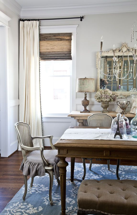 Best 25 Dining room curtains ideas on Pinterest  Living