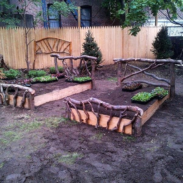 114 Best Images About Raised Beds Colors!! On Pinterest