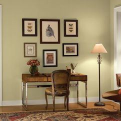 Best Green Color For Living Room Walls Designing A Small Layout Interior Paint Ideas And Inspiration | Green, Colors ...