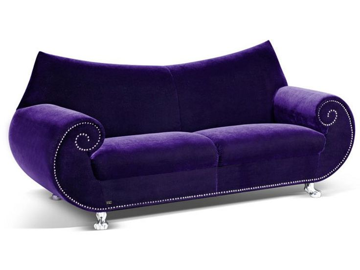 karlstad sofa cover uk best rated leather purple beds – thesofa