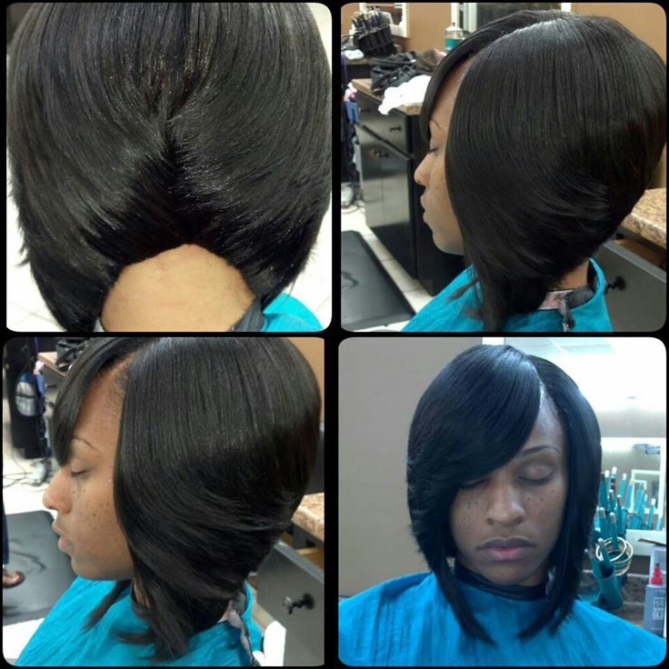 148 Best Images About Gotta Luv Da Bob On Pinterest Black