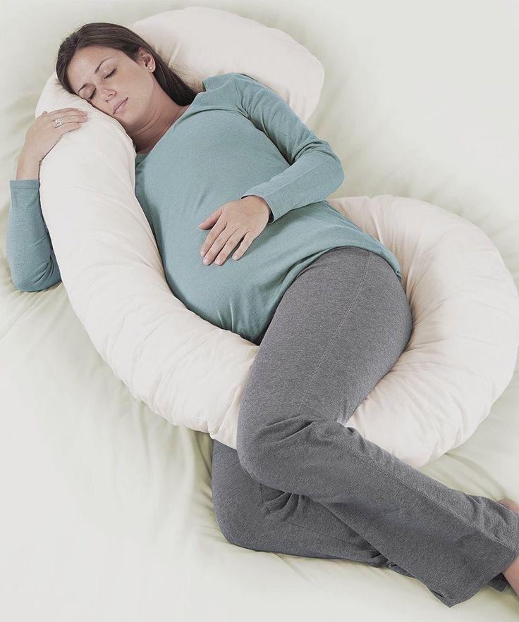 25 Best Ideas about Body Pillows on Pinterest Toddler