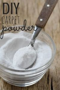 25+ best ideas about Carpet deodorizing on Pinterest ...