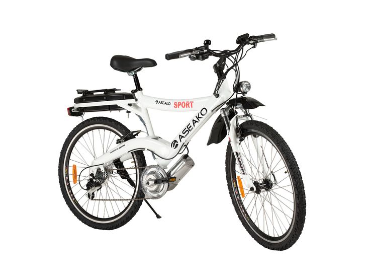 20 best images about Pro Electric Bikes on Pinterest