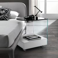 1000+ images about Modern Nightstands for a Master Bedroom ...