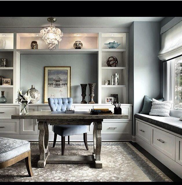 Best 25+ Modern home offices ideas on Pinterest