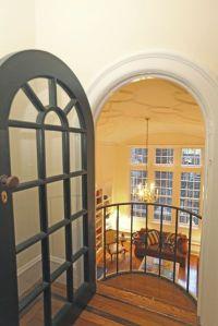 17 Best ideas about Bedroom Balcony on Pinterest | Dark ...