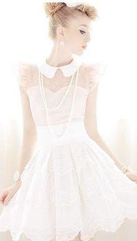 17 Best ideas about Pastel Dresses on Pinterest   Pastel ...