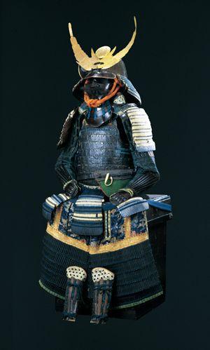 uesugi kagekatsu  SAMURAI  Pinterest  Samurai and