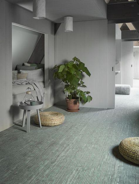 25 beste ideen over Slaapkamer tapijt op Pinterest