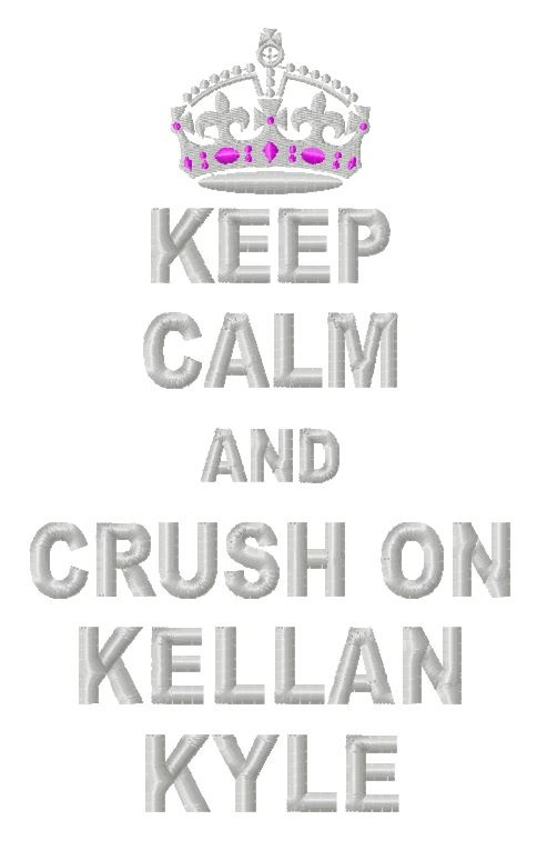 1000+ images about Mr. Kellan Kyle on Pinterest