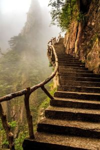 17 Best images about Stairs..to heaven on Pinterest ...