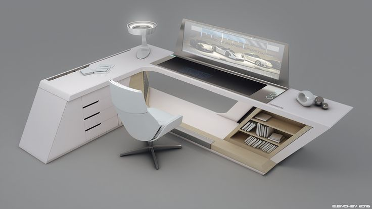 boss modern ergonomic office chair and a half slipcovers t cushion 25+ best ideas about gaming desk on pinterest | pc setup, computer setup