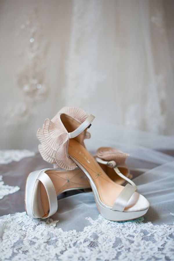 25 best ideas about Unique Wedding Shoes on Pinterest  Red heels wedding Shoes with red