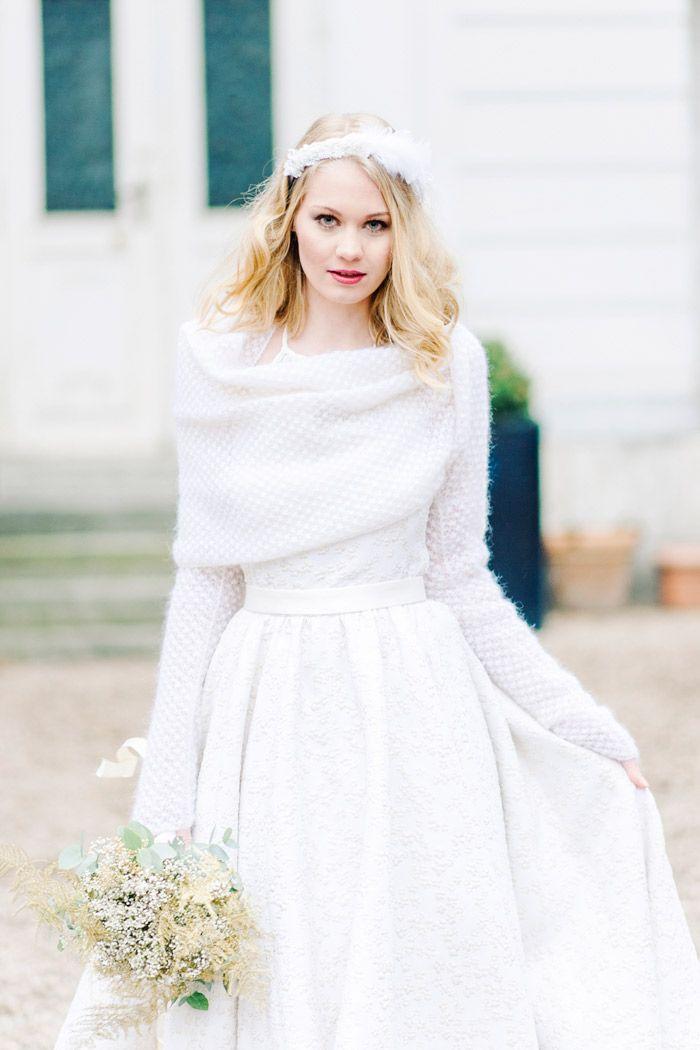 Die 25 Besten Ideen Zu Kleid Winter Auf Pinterest