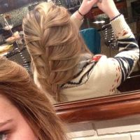 1000+ ideas about Tight Braids on Pinterest | Long ...