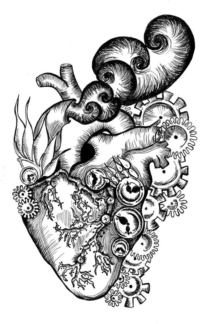 1687 best images about skulls & b0nes on pinterest