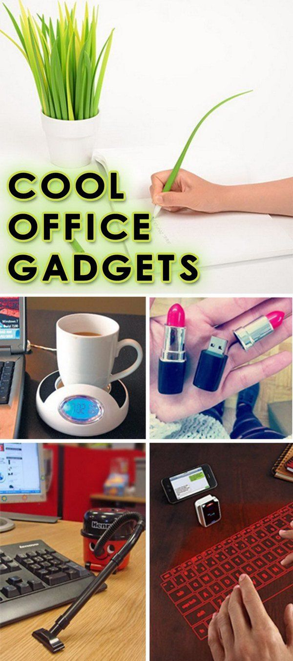 25 best ideas about Office gifts on Pinterest  Coworker gift ideas Gift jars and New job party