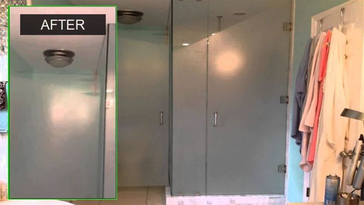 25+ best ideas about Glass shower doors on Pinterest