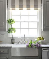25+ best ideas about Window Over Sink on Pinterest | Farm ...