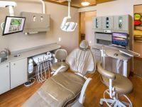 17 Best images about Dental Office Design on Pinterest ...