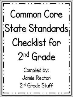 17 Best images about common core standard stuff on
