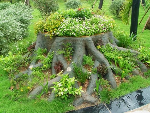 100 Ideas To Try About Garden Design Whimsy Hardscaping And