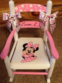 30 best images about MICKEY MOUSE ROCKER on Pinterest
