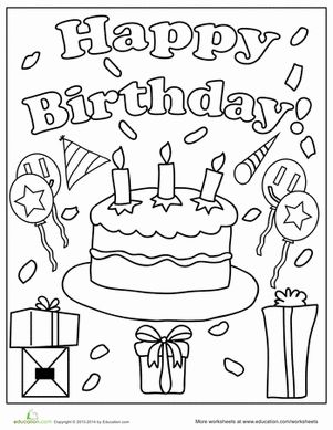 42 best images about Birthday Card Ideas on Pinterest