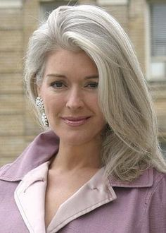 90 best images about gorgeous gray hair on pinterest helen mirren emmylou harris and long