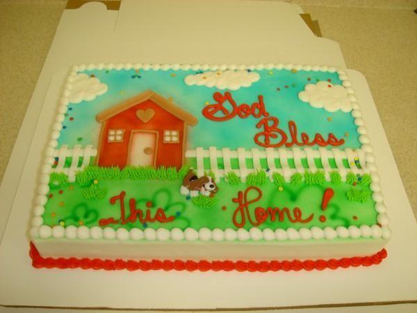 25 Best Ideas About Housewarming Cake On Pinterest House Cake