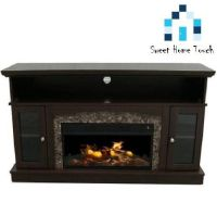 1000+ ideas about Electric Fireplace Heater on Pinterest
