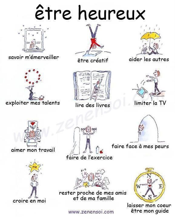 17 Best images about citation , phrase, poeme....... on
