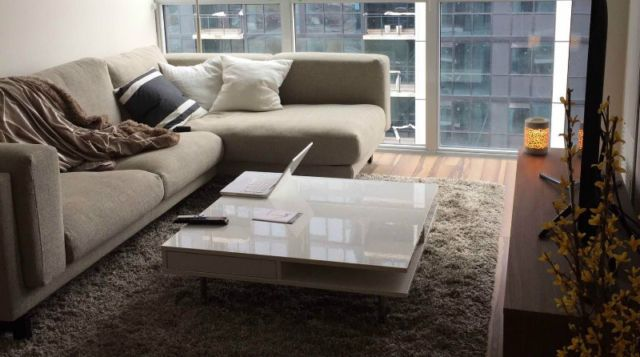 living room inspiration grey sofa wood valances for windows ikea tofteryd coffee table white, new | tables ...