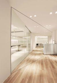 25+ best ideas about Clinic interior design on Pinterest ...