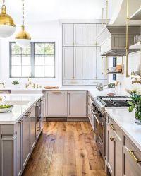 Best 25+ Grey cabinets ideas on Pinterest