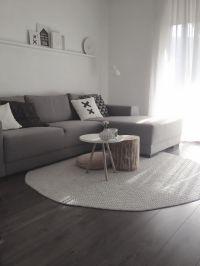 25+ best Grey Flooring ideas on Pinterest