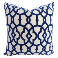 17 Best images about Pillows and Throws on Pinterest ...