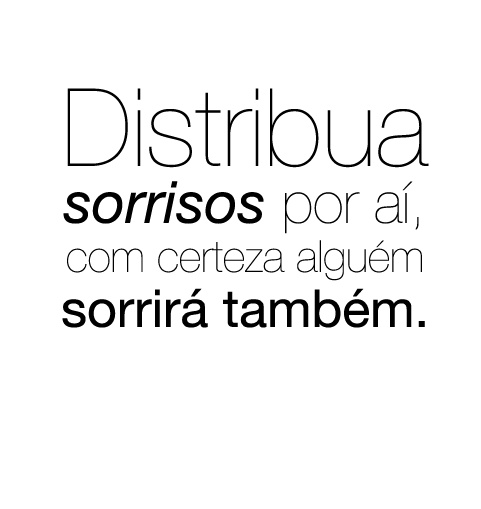 33 best images about Frases inspiradoras on Pinterest