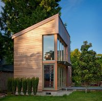 25+ best ideas about Studio shed on Pinterest | Backyard ...