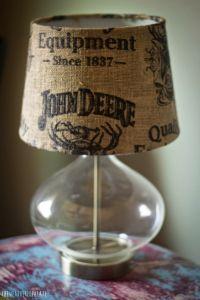 17 Best ideas about John Deere Decor on Pinterest | John ...