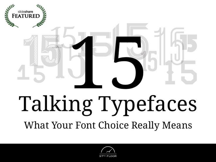 17 Best images about Web Tools/Web Design/Blogging on