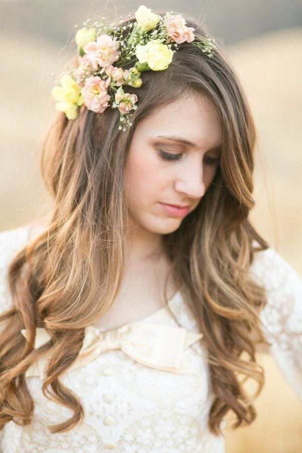 Viac Ako 25 Najlepších Nápadov Na Pintereste Na Tému Long Hair