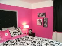 17 Best images about Pink and black on Pinterest