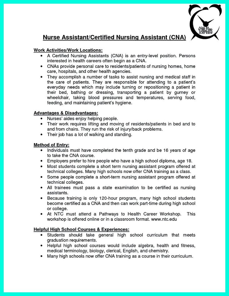 1000 ideas about Good Resume Objectives on Pinterest  Good resume examples Good resume and