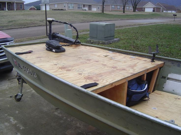 Wiring Diagram For An O B Page 2 Boat Design Forums