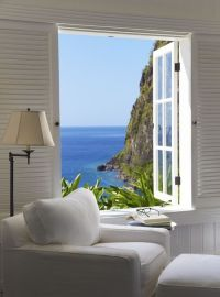 1000+ ideas about Comfy Chair on Pinterest | Big Comfy ...