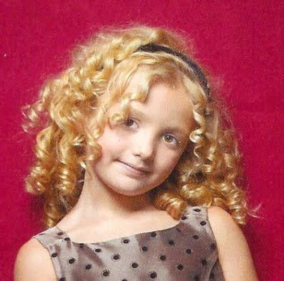 25 Best Ideas About Kids Curly Hairstyles On Pinterest Black
