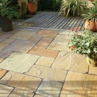 engineered stone paving tile for outdoor floors ANTIQUE ...